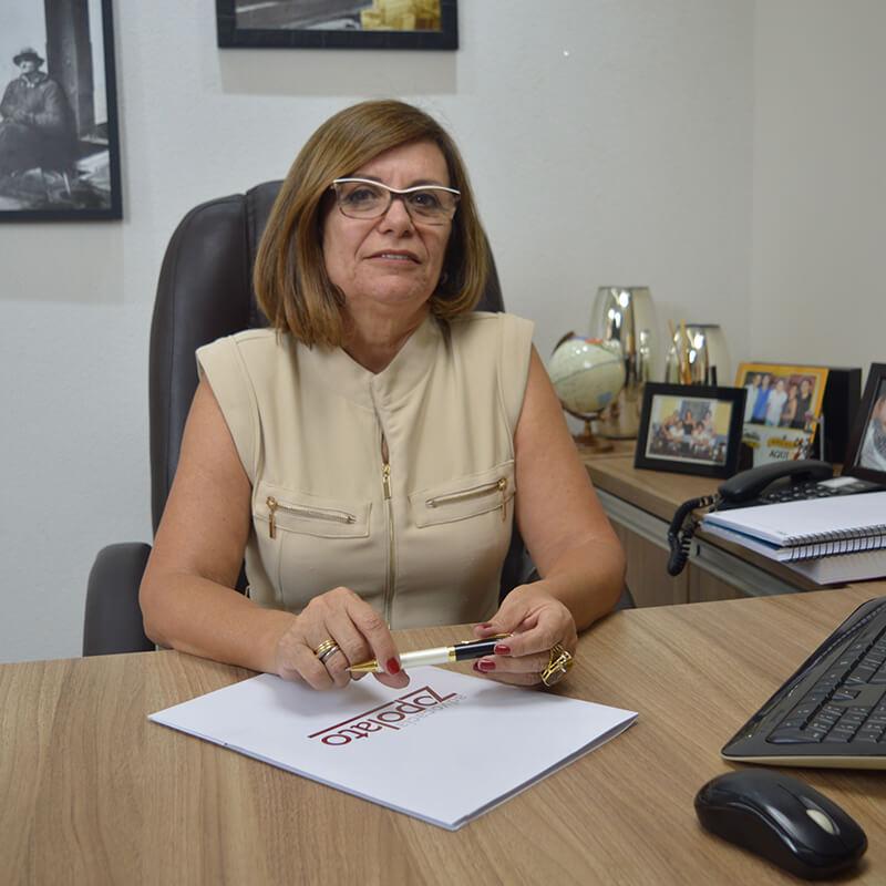 Advocacia Artur Nogueira